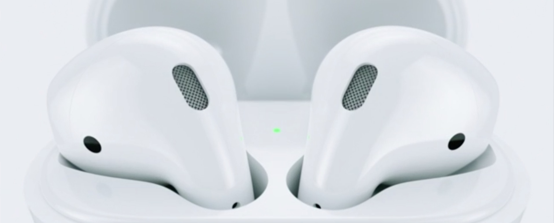 airpods_3