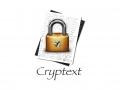 Cryptext presentation