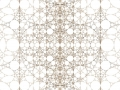 Fractal-Apollonian-Gasket-01
