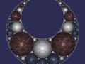 Fractal-Apollonian-Gasket-Orbit-Trap-01