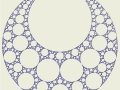 Fractal-Apollonian-Gasket-Variations-02