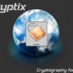 Cryptix Freeware