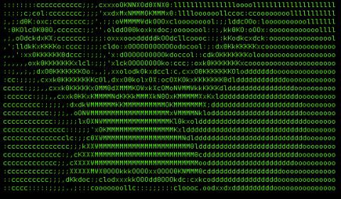 host3r_python_script